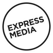 Express Media