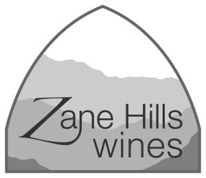 ZaneHills Logo