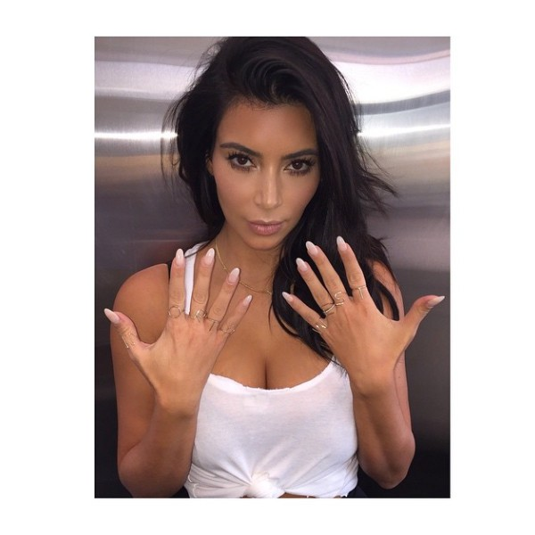 rs_600x600-141006144341-600.Kim-Kardashian-Instagram.ms.100614
